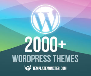 WordPress Themes (Free Customer Support)